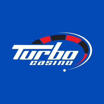 Turbo online casino